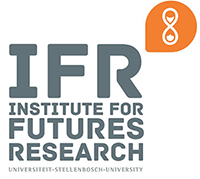 Institute for Futures Research Logo