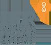 Institute for Futures Research Logo
